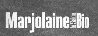 http://www.salon-marjolaine.com/