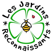 https://www.facebook.com/jardins.reconnaissants