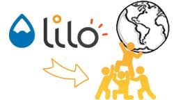 http://www.lilo.org/fr/