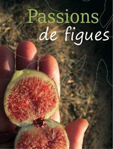 https://www.helloasso.com/associations/biodiversite-echanges-et-diffusion-d-experiences-bede/collectes/livre-passion-de-figues
