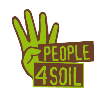 https://people4soil.eu/fr