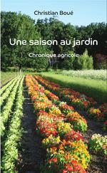 http://www.editions-harmattan.fr/index.asp?navig=catalogue&obj=livre&no=50809