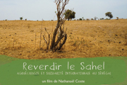 Reverdir le Sahel