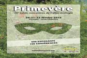 Primevere