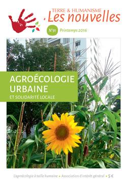 https://terre-humanisme.org/boutique/agroecologie-urbaine-solidarite-locale