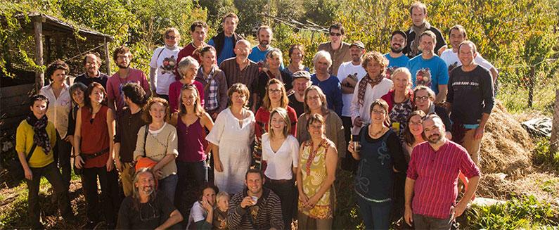 La formation «Animateur en agroécologie» obtient son recensement au CNCP