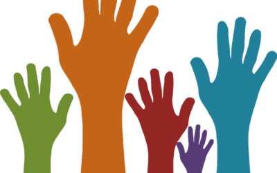 Appel à consultant(e) – Accompagnement stratégie de collecte innovante