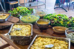 recettes_d_automne_stage_cuisine_terre_et_humanisme