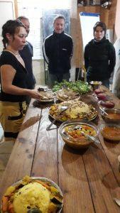 recettes_d_automne-stage_cuisine_terre_humanisme