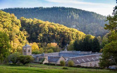 La Fondation Etrillard remet le prix du Patrimoine écologique et paysager