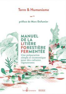 Manuel de la LIFOFER