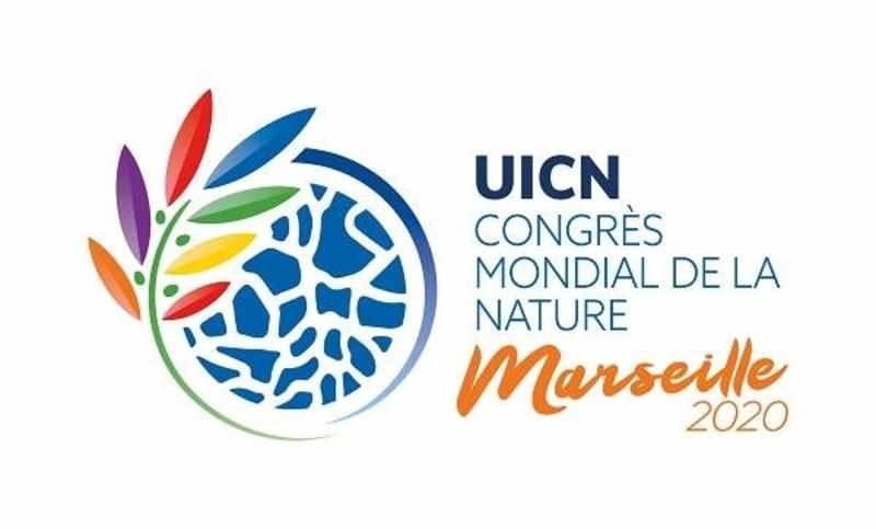 Retour sur le congrès mondial de l'UICN à Marseille