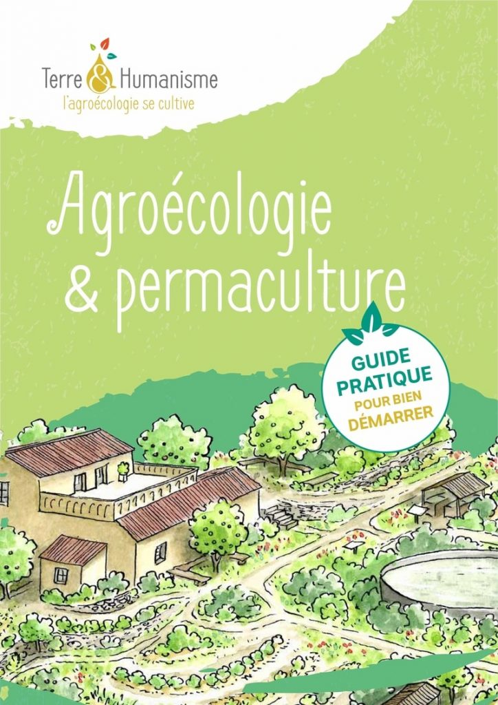 E-book permaculture T&H